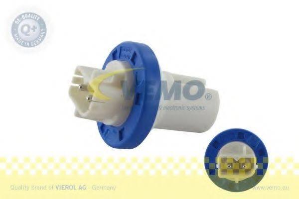 Датчик, скорость / частота вращение VEMO V20-72-0477