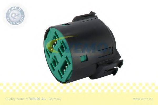 VEMO V20720489 Сигнализатор