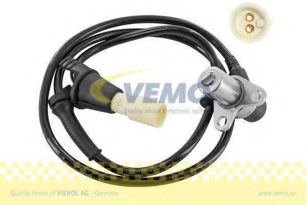 Датчик, частота вращения колеса VEMO V20-72-0519