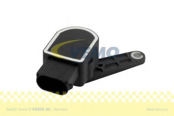 Датчик, ксеноновый свет (регулировка угла наклона фар) VEMO V20-72-0545