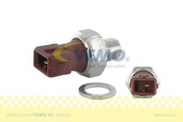 VEMO V20730123 Датчик давления масла