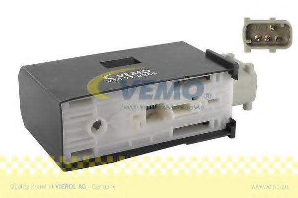 VEMO V20770286 Регулировочный элемент, центральный замок