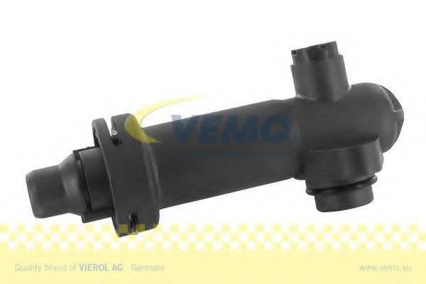 Термостат, охлаждающая жидкость VEMO V20-99-1284