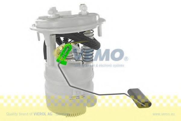 VEMO V22090002 Элемент системы питания