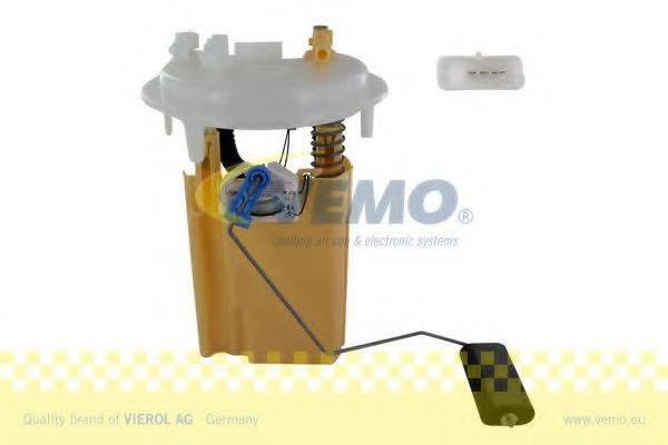 VEMO V22090004 Элемент системы питания