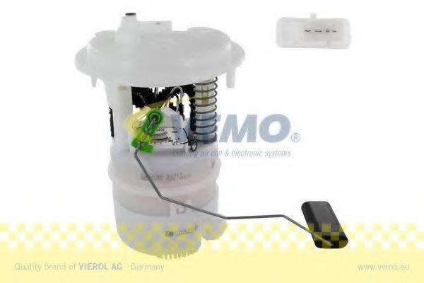 VEMO V22090007 Элемент системы питания