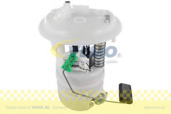 VEMO V22090018 Элемент системы питания