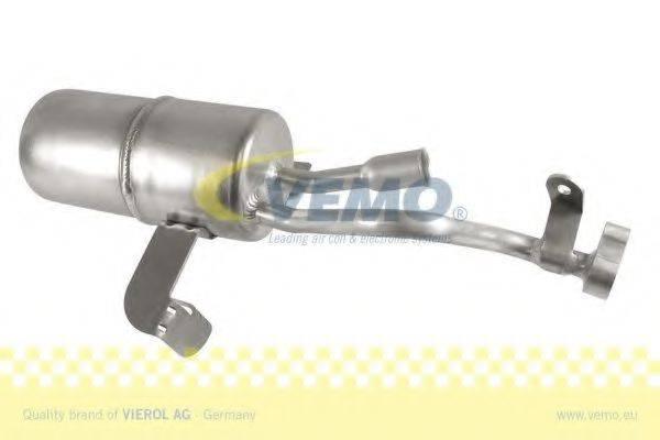 Осушитель, кондиционер VEMO V25-06-0021
