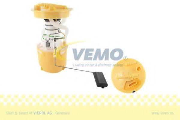 VEMO V25090032 Датчик, запас топлива