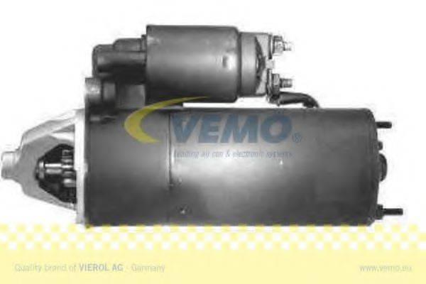 VEMO V251215090 Стартер