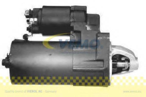VEMO V251216470 Стартер