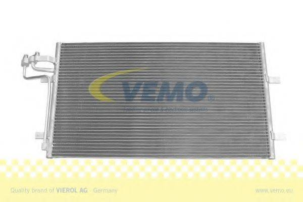 VEMO V25620010 Конденсатор, кондиционер