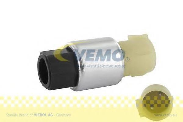 VEMO V25730006 Пневматический выключатель, кондиционер