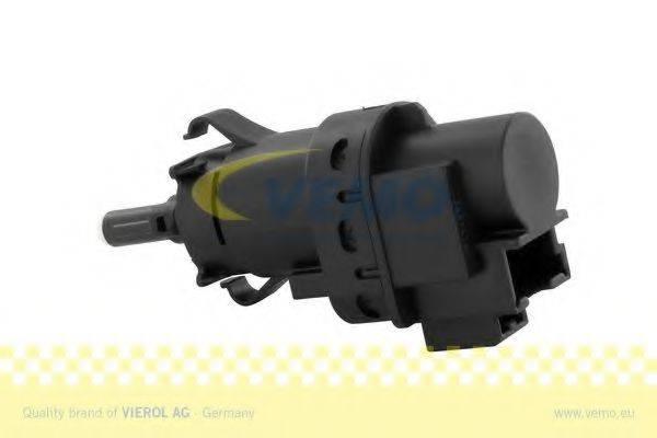 VEMO V25730034 Выключатель фонаря сигнала торможения