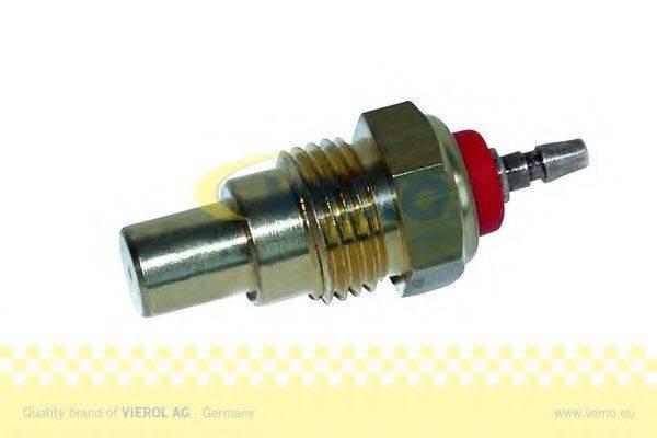 VEMO V26720005 Датчик, температура охлаждающей жидкости