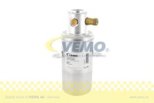 Осушитель, кондиционер VEMO V30-06-0041