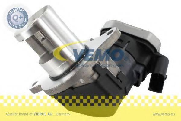 Клапан возврата ОГ VEMO V30-63-0006