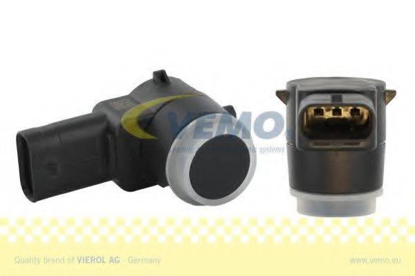 Датчик, система помощи при парковке VEMO V30-72-0021