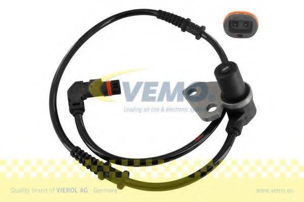 Датчик, частота вращения колеса VEMO V30-72-0142