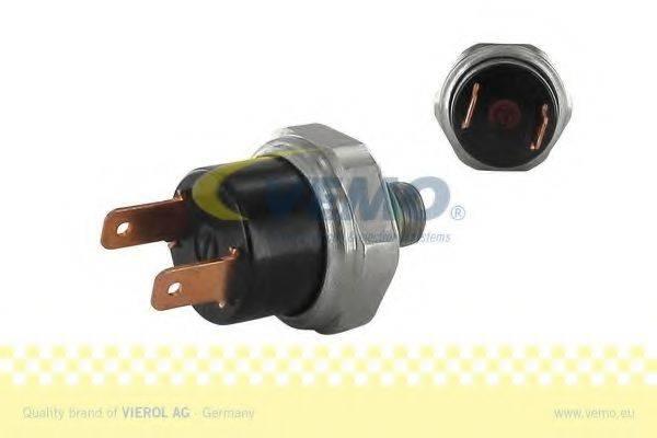 Пневматический выключатель, кондиционер VEMO V30-73-0117