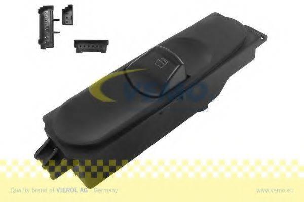 Выключатель, стеклолодъемник VEMO V30-73-0153