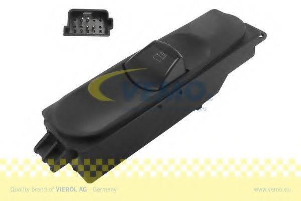 Выключатель, стеклолодъемник VEMO V30-73-0154
