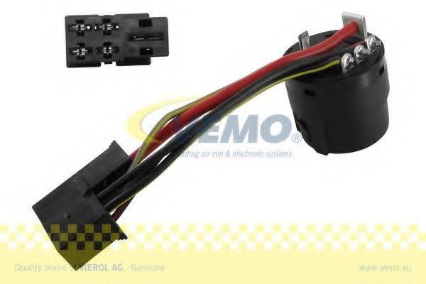 Переключатель зажигания VEMO V30-80-1771