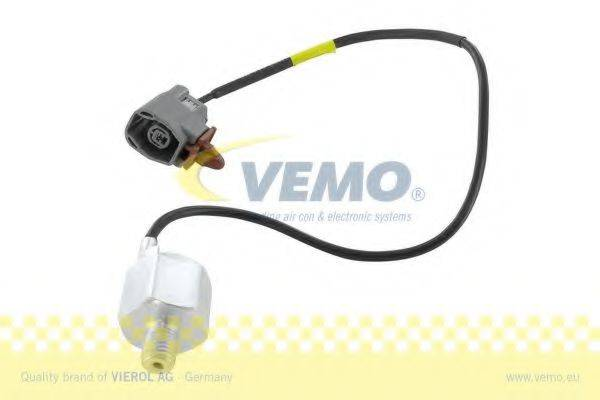 Датчик детонации VEMO V32-72-0012