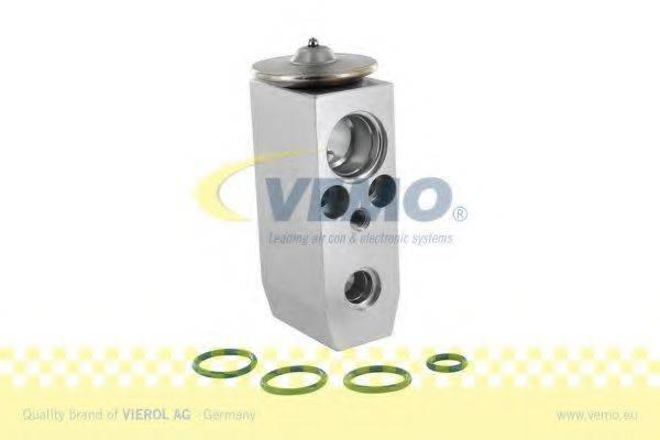 Расширительный клапан, кондиционер VEMO V32-77-0003
