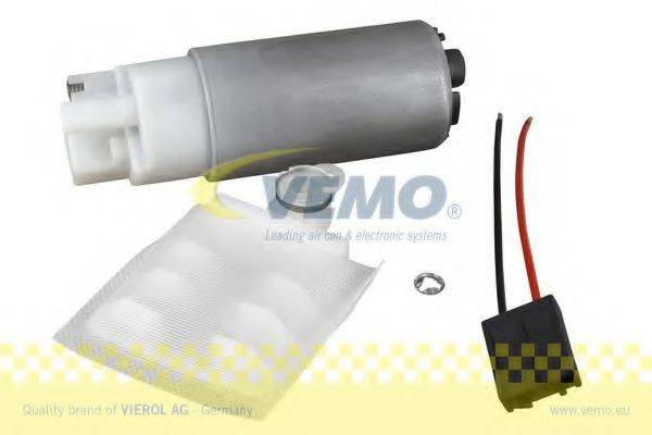Топливный насос VEMO V40-09-0002