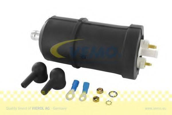 Топливный насос VEMO V40-09-0003