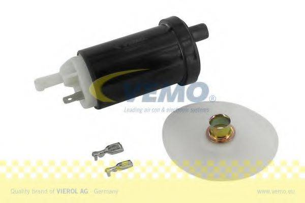 Топливный насос VEMO V40-09-0313