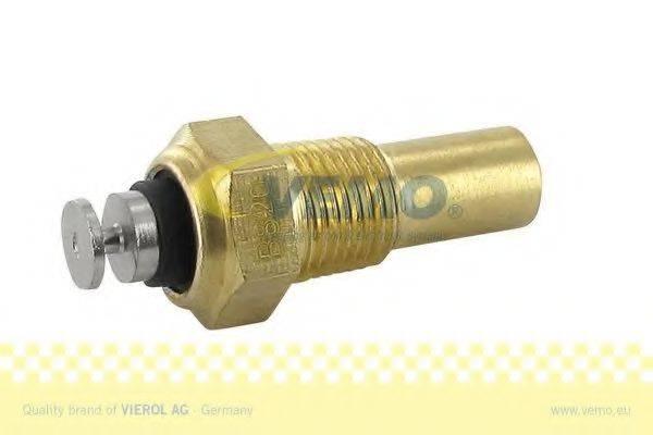 Датчик, температура охлаждающей жидкости VEMO V40-72-0320