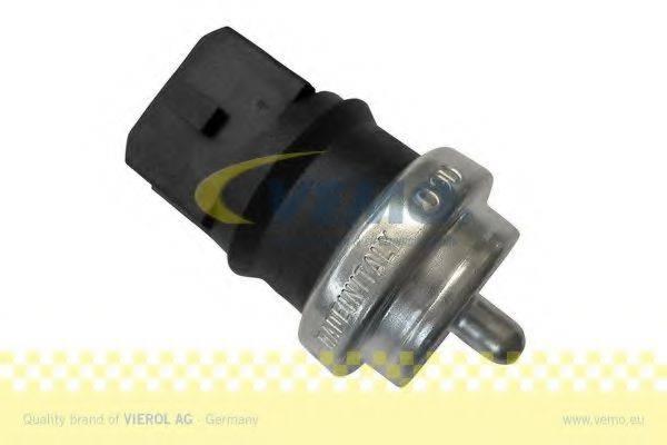 Датчик, температура охлаждающей жидкости VEMO V40-72-0420