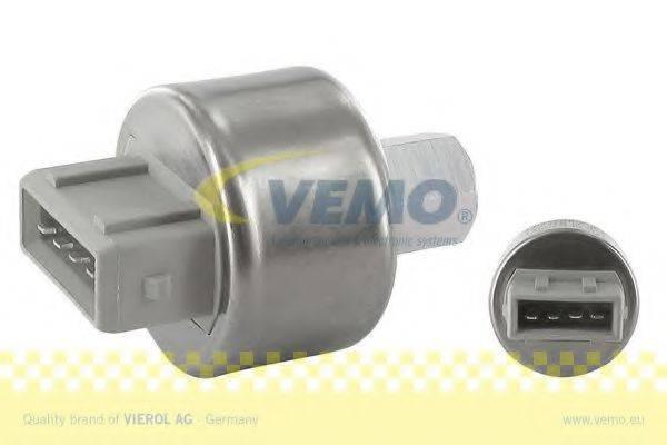 Пневматический выключатель, кондиционер VEMO V40-73-0012