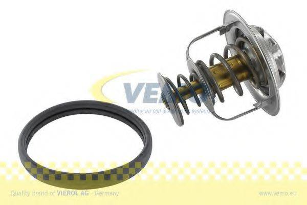Термостат, охлаждающая жидкость VEMO V40-99-0033