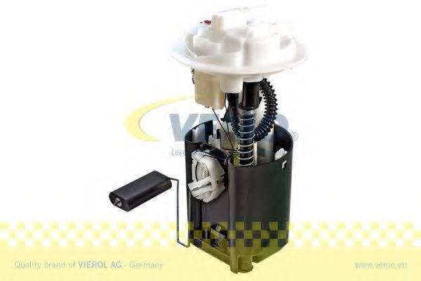 Элемент системы питания VEMO V42-09-0010