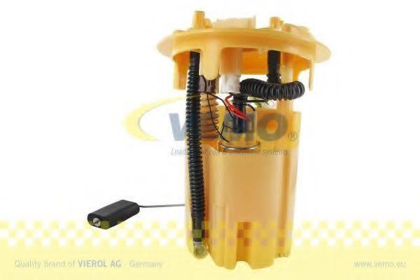 VEMO V42090015 Элемент системы питания