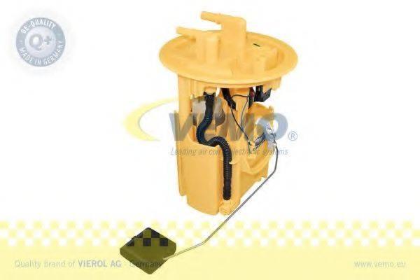 VEMO V42090019 Элемент системы питания