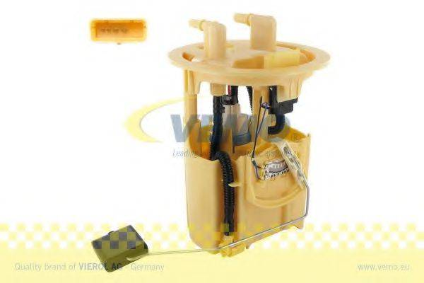 VEMO V42090031 Элемент системы питания