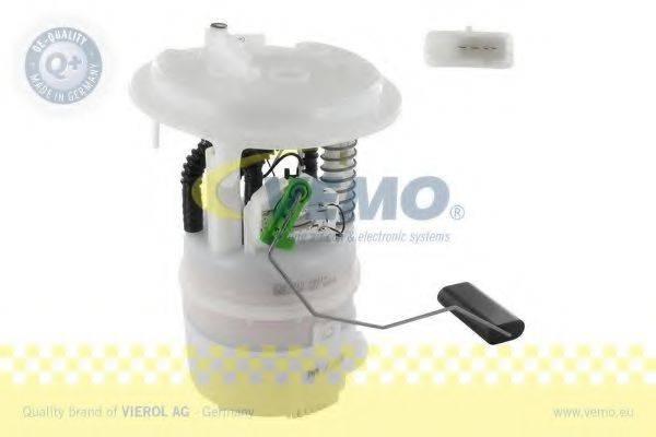 VEMO V42090034 Элемент системы питания