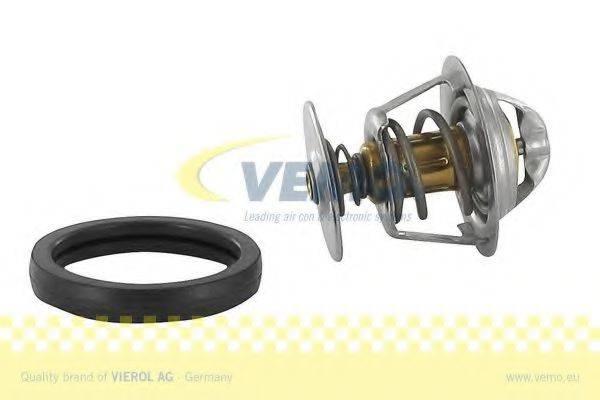 Термостат, охлаждающая жидкость VEMO V42-99-0015