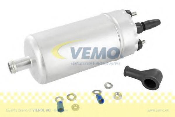 Топливный насос VEMO V46-09-0001