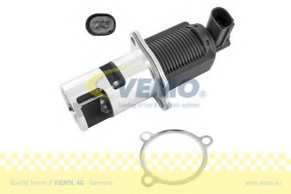 Клапан возврата ОГ VEMO V46-63-0002