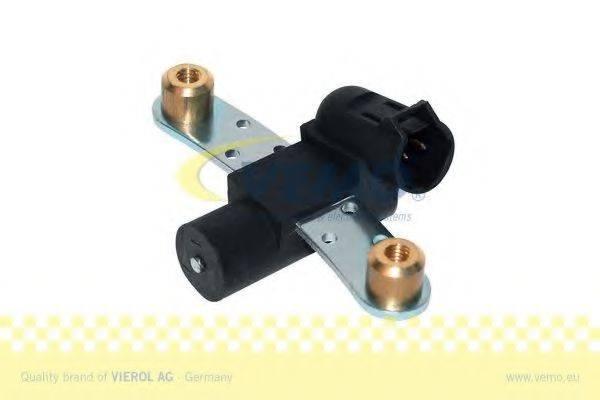 Датчик частоты вращения, управление двигателем VEMO V46-72-0062