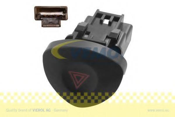 Указатель аварийной сигнализации VEMO V46-73-0005
