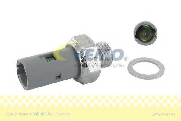 VEMO V46730006 Датчик давления масла