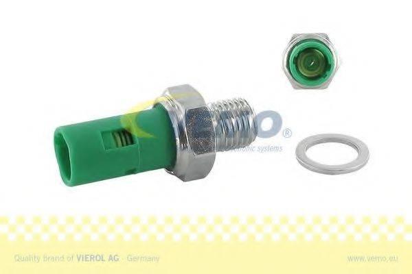 Датчик давления масла VEMO V46-73-0007
