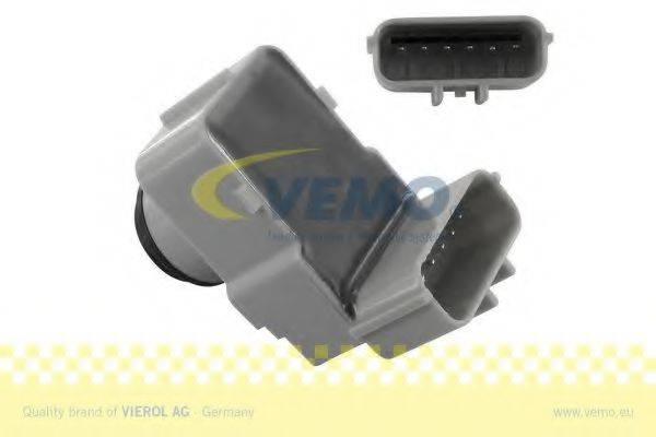 Датчик, система помощи при парковке VEMO V52-72-0128