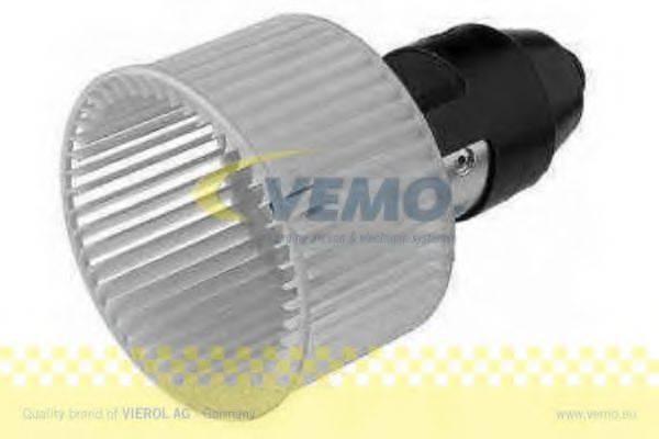 VEMO V15031860 Вентилятор салона; Устройство для впуска, воздух в салоне